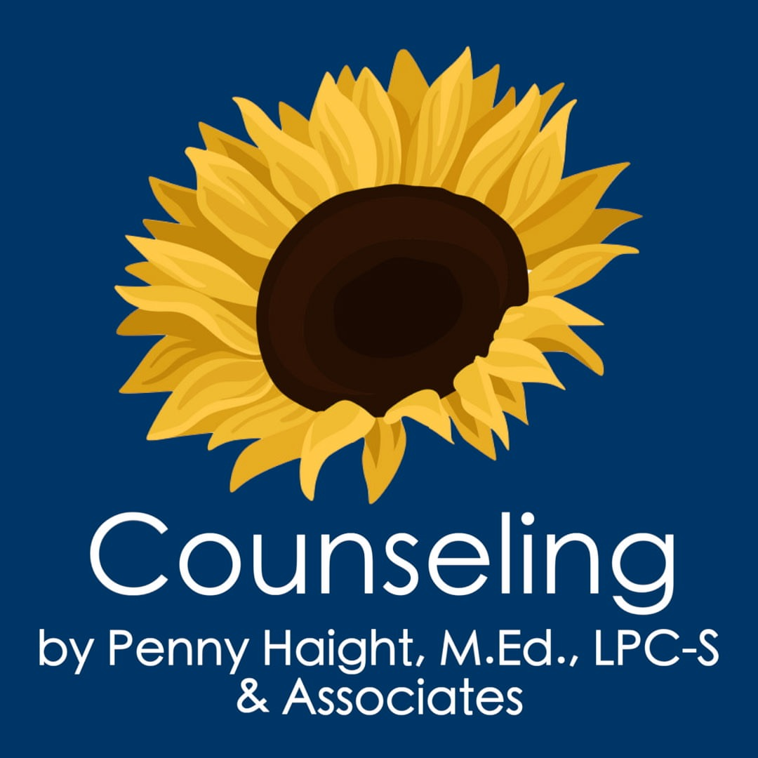 Counseling by Penny